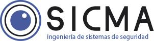 SICMA Alta Seguridad